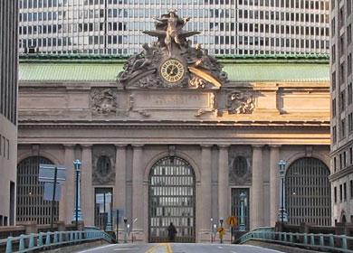 grandcentral